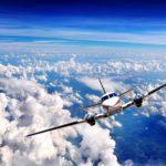 Официальный сайт компании по авиаперевозкам «Sky Bishkek»