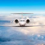 Аренда частного самолета в Кыргызстане