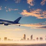 {:ru}Покупка  частного самолета в Кыргызстане{:}{:uk}Купівля приватного літака в Киргизстані{:}