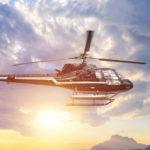 {:ru}Аренда вертолета на рыбалку{:}{:uk}Оренда вертольота на риболовлю{:}